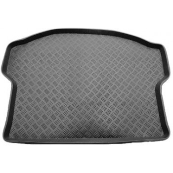 Kofferraumschutz Toyota RAV4 (2013 - neuheiten)
