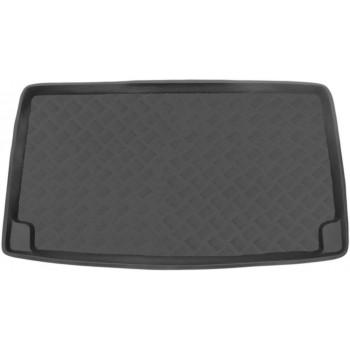 Kofferraumschutz Volkswagen T5
