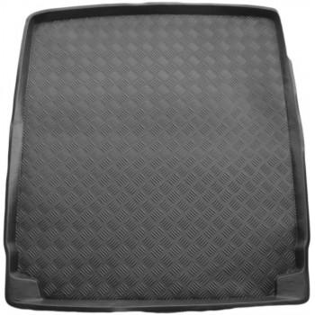 Kofferraumschutz Volkswagen Passat B7 (2010 - 2014)