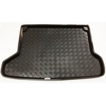 Kofferraumschutz Honda HR-V (2015 - neuheiten)