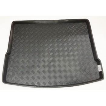 Kofferraumschutz Volkswagen Tiguan (2016 - neuheiten)