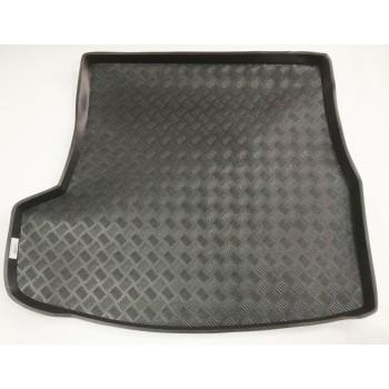 Kofferraumschutz Kia Optima Sportwagon (2017 - neuheiten)