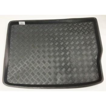 Kofferraumschutz Kia Niro