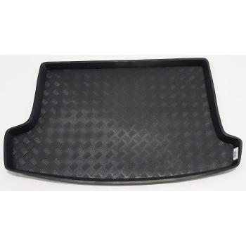 Kofferraumschutz Volkswagen T-Roc