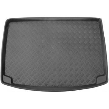 Kofferraumschutz Chevrolet Rezzo