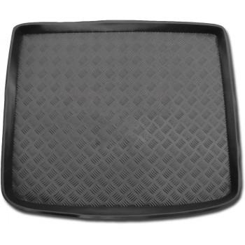 Kofferraumschutz Mercedes Clase B T245
