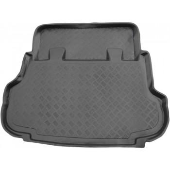 Kofferraumschutz Nissan Terrano