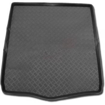 Kofferraumschutz Renault Grand Space 4 (2002 - 2015)
