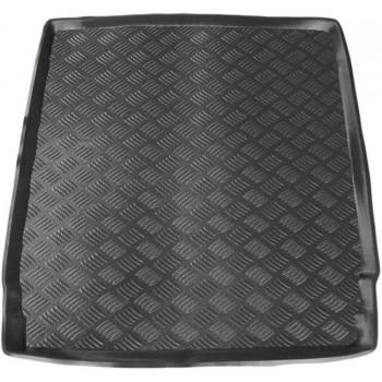 Kofferraumschutz Volkswagen Passat CC (2013-neuheiten)