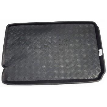 Kofferraumschutz Peugeot Bipper