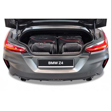 Maßgeschneiderter Kofferbausatz für BMW Z4 G29 (2019 - neuheiten)