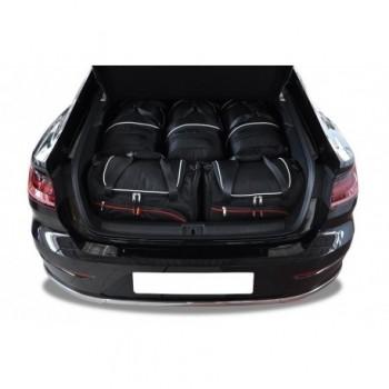 Maßgeschneiderter Kofferbausatz für Volkswagen Arteon