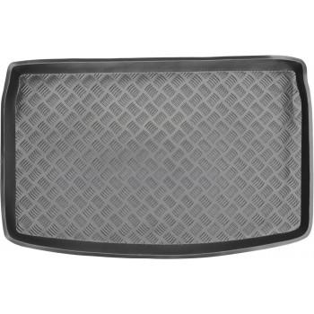 Kofferraumschutz Volkswagen Polo AW (2018-neuheiten)