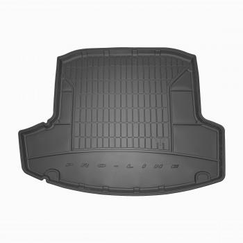 Kofferaummatte Skoda Octavia Hatchback (2017 - neuheiten)