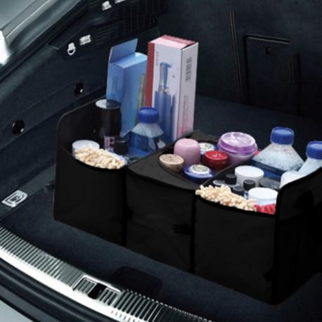 Veranstalter kofferraum klapp-und wirtschafts -