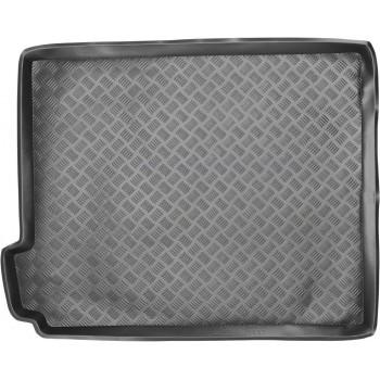 Kofferraumschutz Citroen C4 Grand Picasso (2013 - neuheiten)