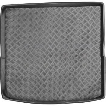 Kofferraumschutz Fiat Tipo Station Wagon (2017-neuheiten)