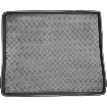 Kofferraumschutz Ford Galaxy 2 (2006-2015)