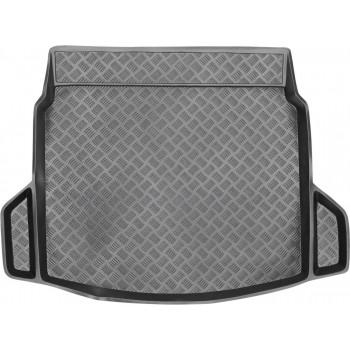 Kofferraumschutz Honda CR-V (2012 - 2018)