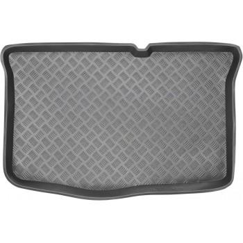 Kofferraumschutz Hyundai i20 (2015 - neuheiten)