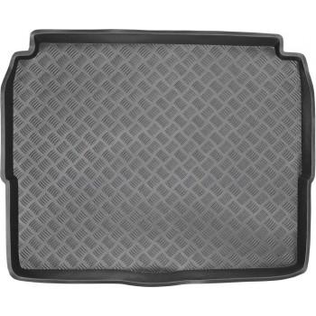 Kofferraumschutz Peugeot 3008 (2016 - neuheiten)