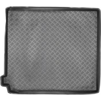 Kofferraumschutz Peugeot 5008 5 plätze (2017 - neuheiten)