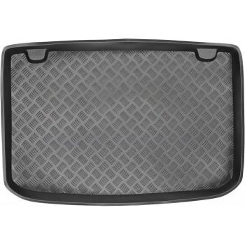 Kofferraumschutz Renault Clio (2012 - 2016)