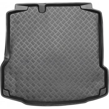 Kofferraumschutz Skoda Rapid