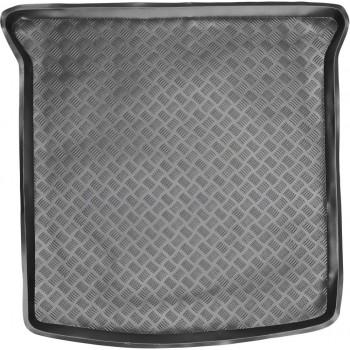 Kofferraumschutz Seat Alhambra 7 plätze (2010 - neuheiten)