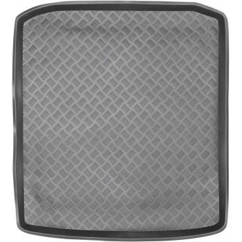 Kofferraumschutz Skoda Superb Hatchback (2015 - neuheiten)