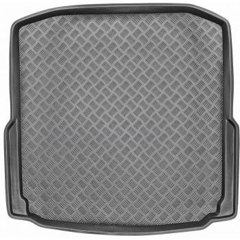 Kofferraumschutz Skoda Octavia Hatchback (2013 - 2017)
