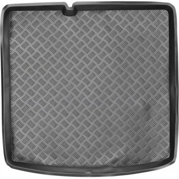 Kofferraumschutz Skoda Fabia Combi (2015 - neuheiten)