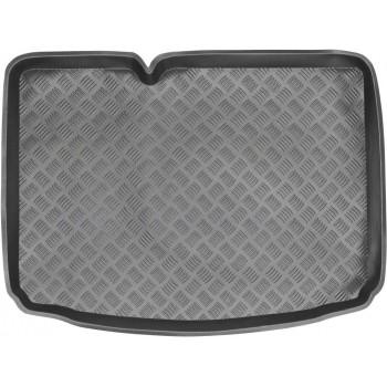 Kofferraumschutz Skoda Fabia Hatchback (2015 - neuheiten)