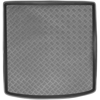 Kofferraumschutz Skoda Kodiaq 5 plätze (2017 - neuheiten)