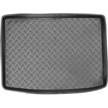 Kofferraumschutz Suzuki Vitara (2014 - neuheiten)