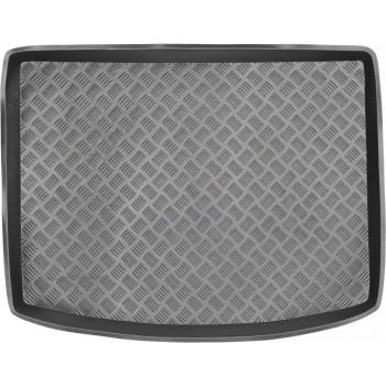 Kofferraumschutz Suzuki SX4 Cross (2013 - neuheiten)