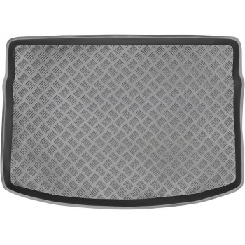 Kofferraumschutz Volkswagen Golf 7 (2012 - neuheiten)