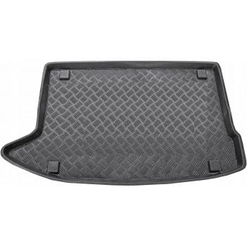 Kofferraumschutz Hyundai Kona