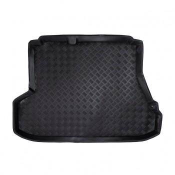 Kofferraumschutz Kia Cerato