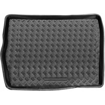 Kofferraumschutz Fiat Brava
