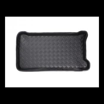 Kofferraumschutz Ford KA KA+ (2016 - neuheiten)