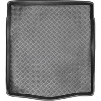 Kofferraumschutz Mazda 6 limousine (2017 - neuheiten)