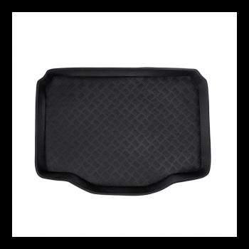 Kofferraumschutz Opel Mokka X (2016 - neuheiten)