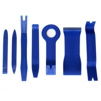 Kit tools für die Demontage des Wagens (cleats, innen -, Plastik -, Platten -, decken-und Leuchten)