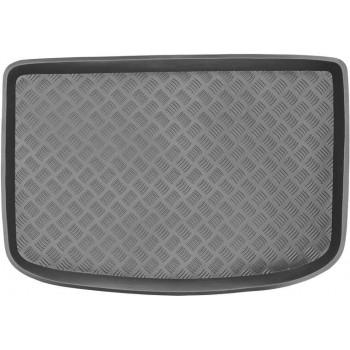 Kofferraumschutz Audi A1