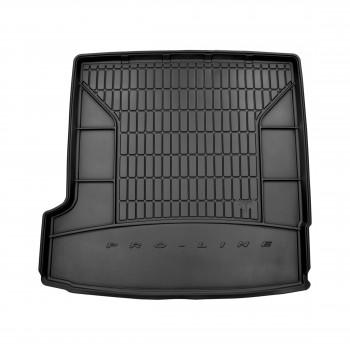Kofferaummatte Volvo XC90 5 plätze (2015-neuheiten)