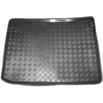 Kofferraumschutz Citroen C4 Picasso (2013 - neuheiten)