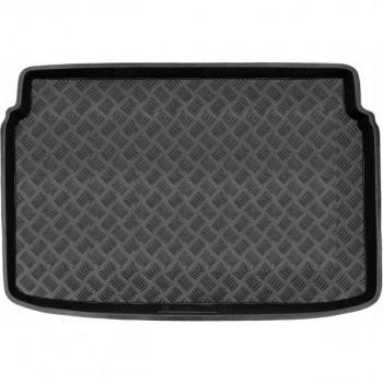 Kofferraumschutz Ford Ecosport (2017-neuheiten)