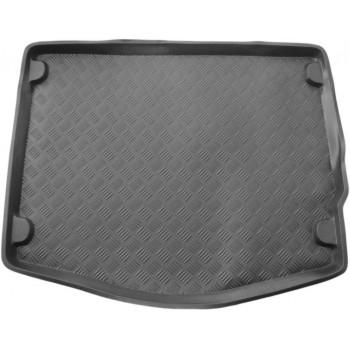 Kofferraumschutz Ford Focus MK3 3 oder 5 türer (2011 - 2018)