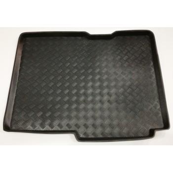 Kofferraumschutz Ford Tourneo Connect (2014-neuheiten)